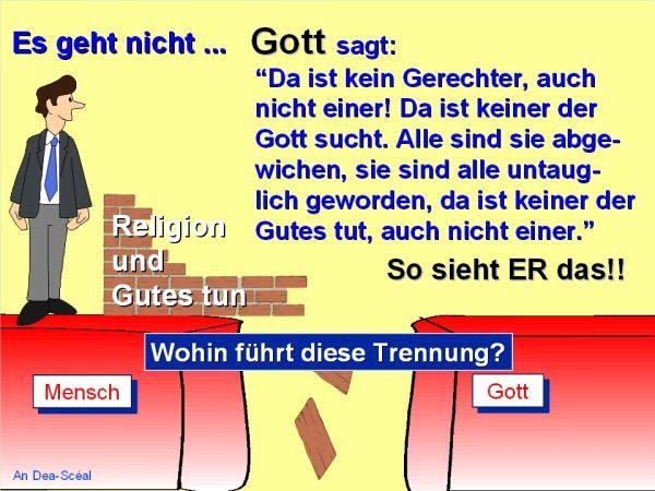 Himmel7